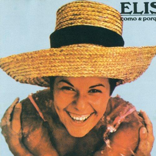 Elis Regina - Como E Porque