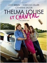 affiche-thelma,Louisechantal