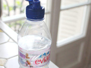 Evian fr