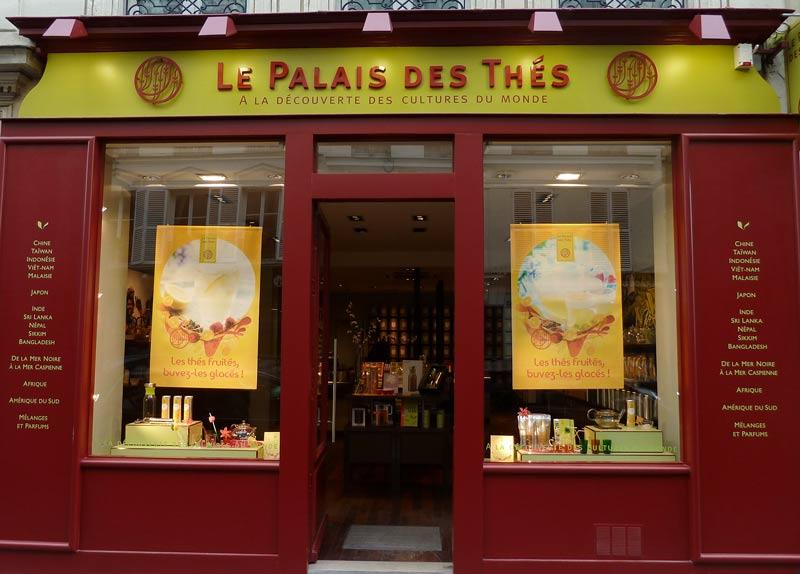 le-palais-des-thes