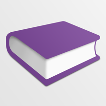 Linternaute 辞書アプリ