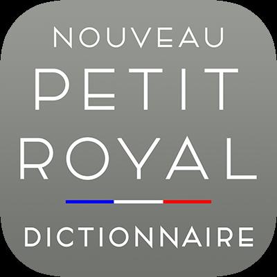 Petit Royal 仏和+和仏