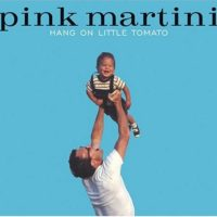 pink- martini hang on little tomato