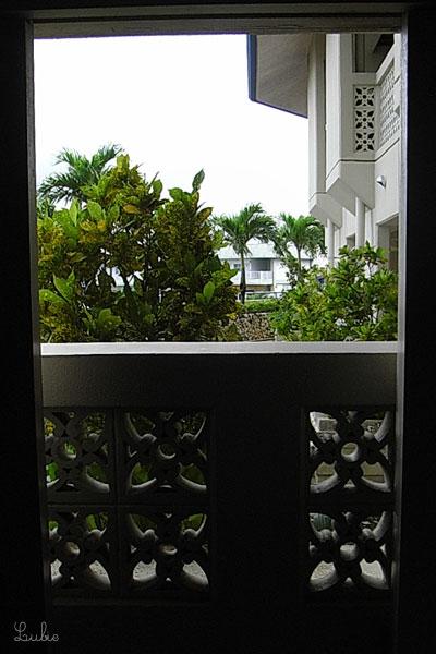 Hotel@Saipan